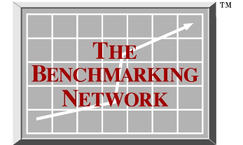 EUBA-Hydroelectric Committeeis a member of The Benchmarking Network